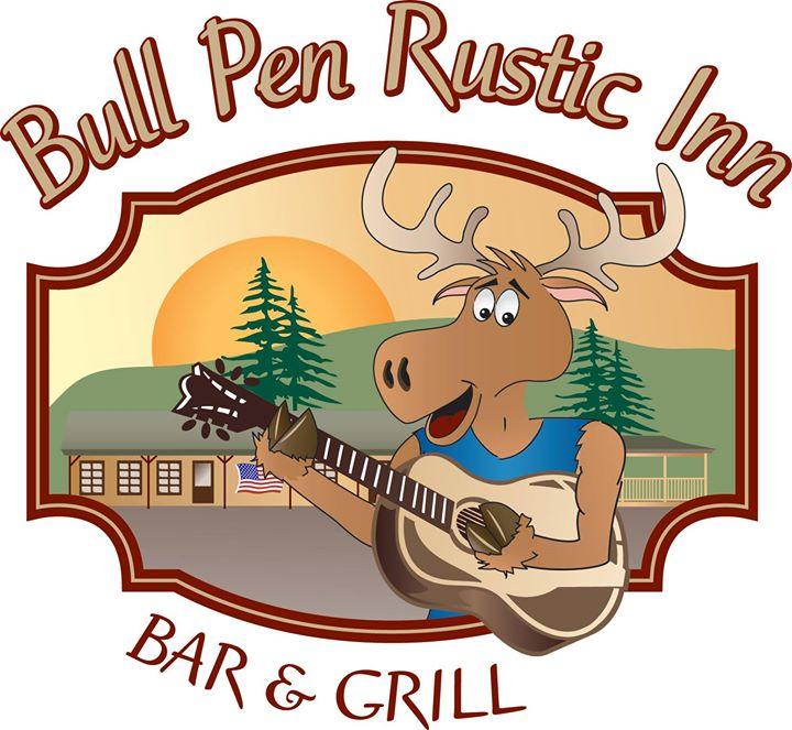Bull Pen Rustic Inn